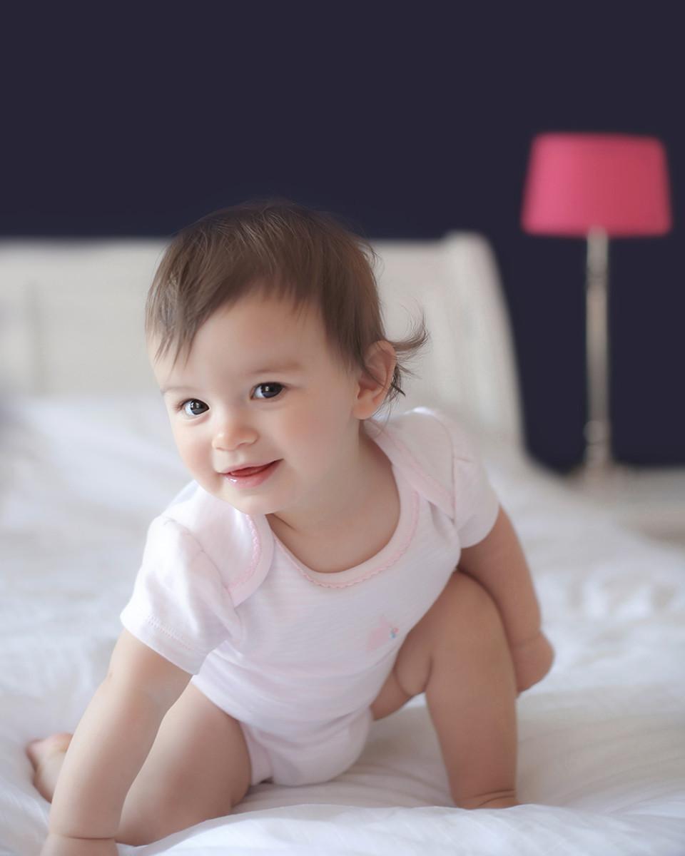 baby photograhy dublin kildare meath wicklow