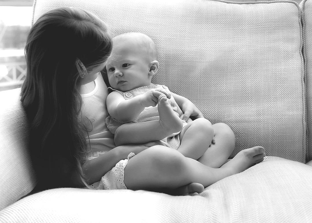 baby photography dublin kildare meath wicklow