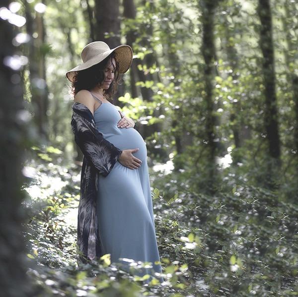 maternity photoshoot dublin kildare meath wicklow