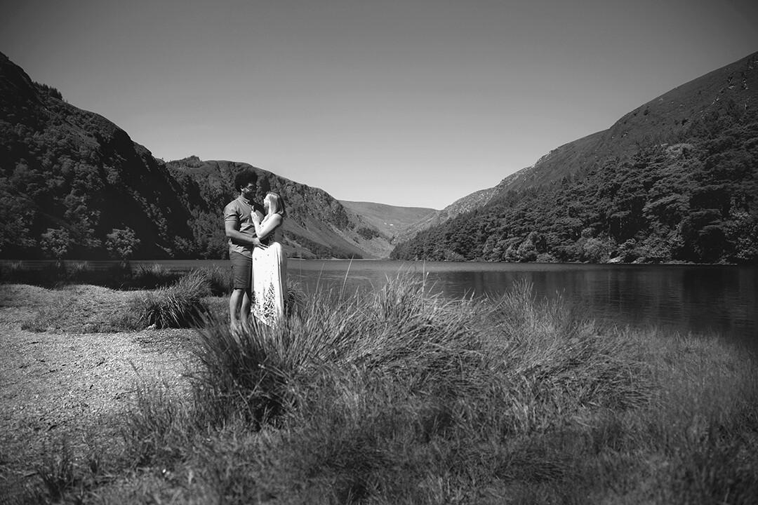 maternity photography dublin kildare meath wicklow