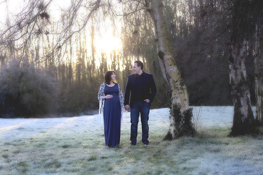 maternity photography dublin wicklow kildare