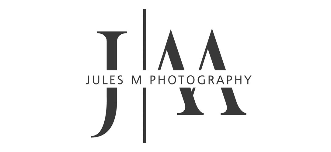 Jules M Photography